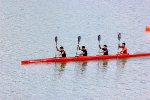 02-abril-kayak