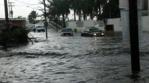 12-mayo-lluviastres