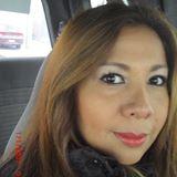 Veronica Cruz Frías