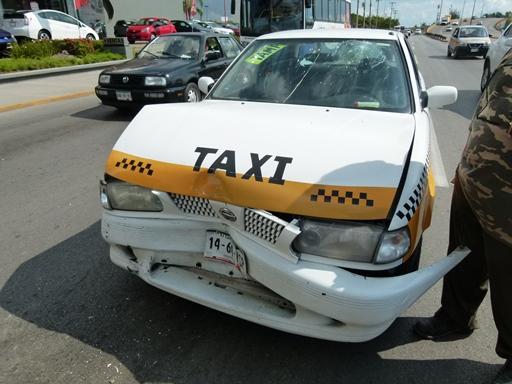 0605-taxi