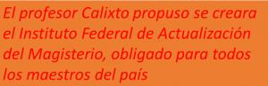 1706-textoinsert