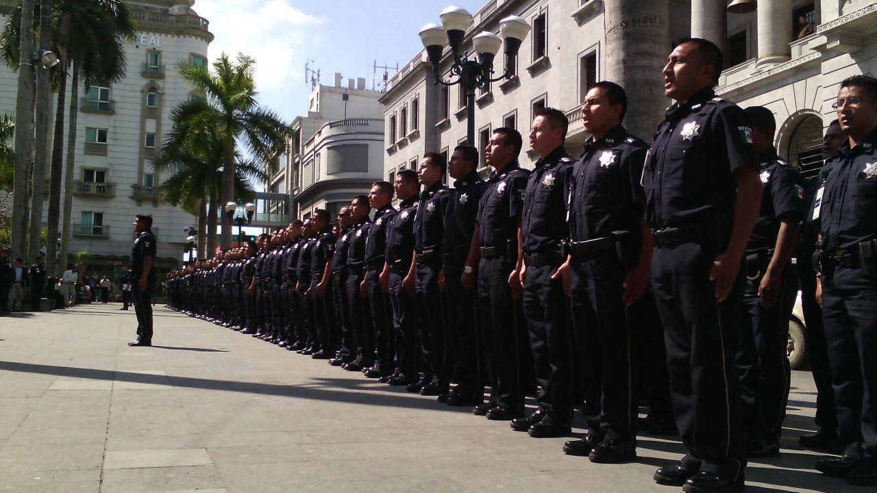 2206-gendarme