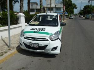 0907-taxi