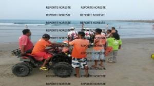1507- corriente arrastra turistas en Miramar2