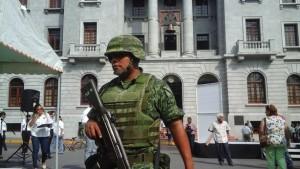 1507-militares en Tampico