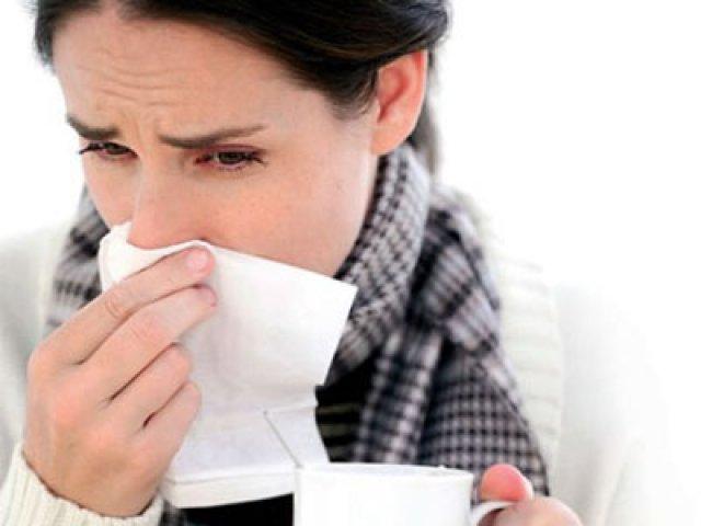 1607- enferma por clima internet