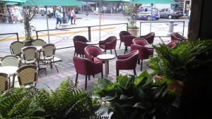 1607- hotel inglaterra tampico1