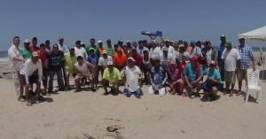 2007-torneo de pesca de la tomp