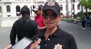 2107-fuerza tamaulipas recluta jovenes en tampico2