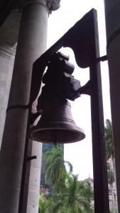 2207-campana cincuentenaria2