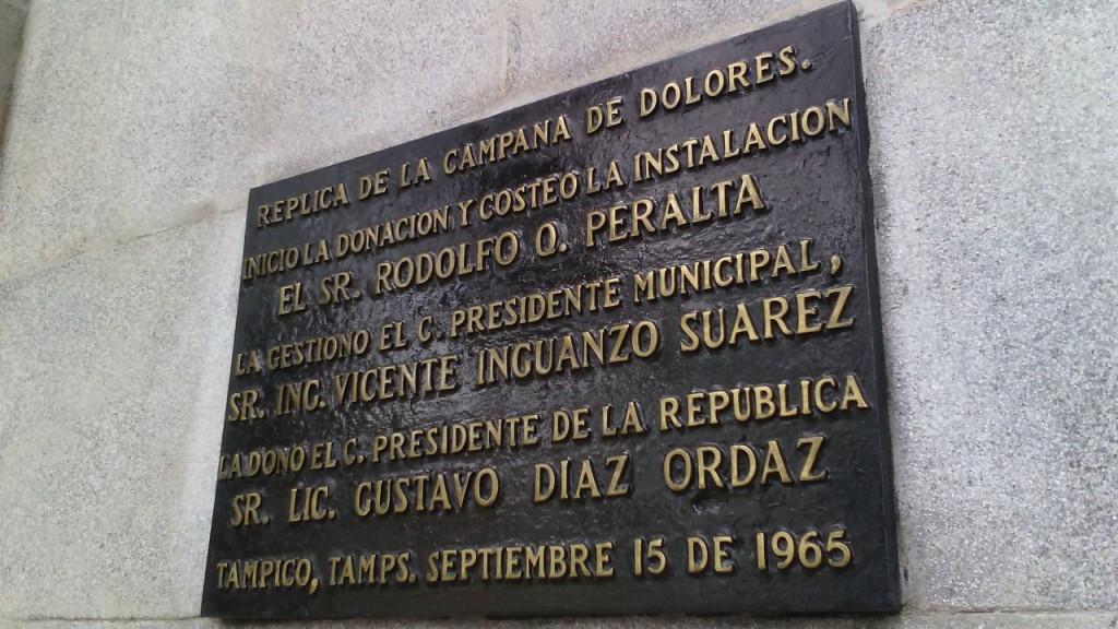 2207-campana cincuenteraria3