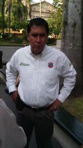2307-proteccion civil tampico