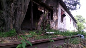 2407- museo del ferrocarril