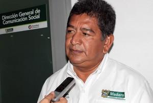 29-07-Roberto Chavez Ortega