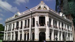 3007-antiguo palacio municipal de tampico2