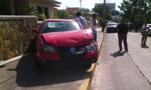 0308-choquesierramorena2