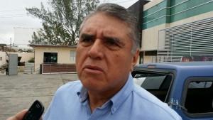 Humberto Oliva BArreda