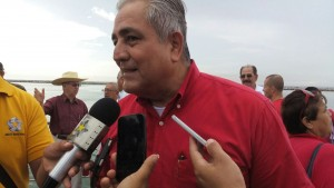 Joaquín Hernández Correa