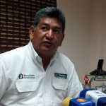 3108-Roberto Chávez Ortega