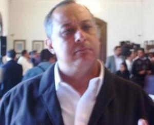 Eugenio Benavides Benavides,Regidor.