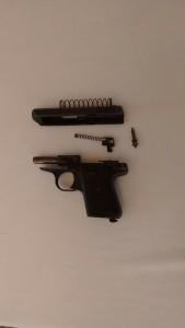 1909-canje de armas  (2)