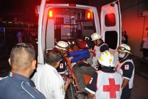 choque en ciudad madero (3)