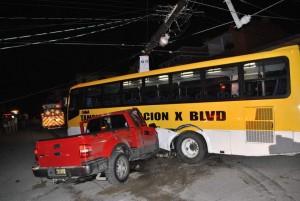 choque en ciudad madero (4)