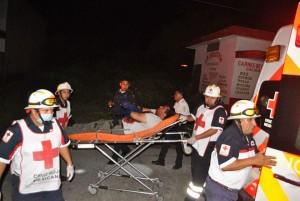 choque en ciudad madero (5)