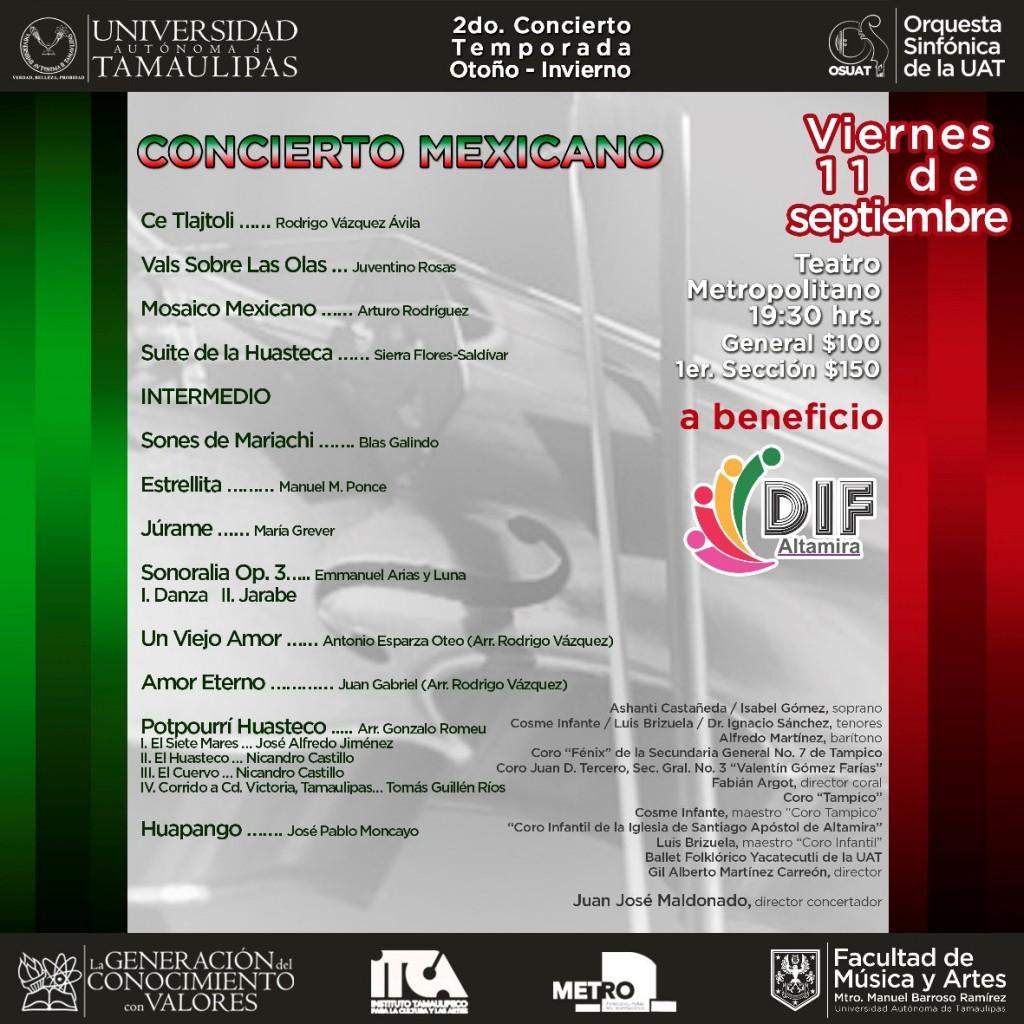 mexicano_11sept (1)