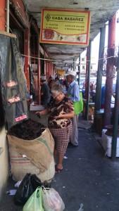 0810-mercado francisco i madero en tampico