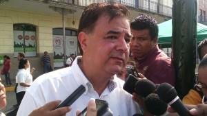 Carlos Delgado Argülles