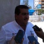 Armando López Flores