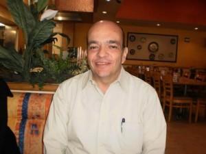2810- David Hernández Muñiz