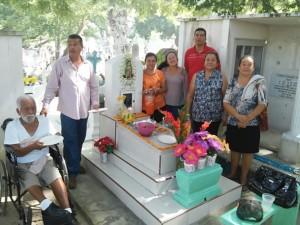 02-nov dia de muertos en tampico  (1)