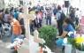 02-nov dia de muertos en tampico  (2)