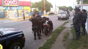 0311-elementos de la gendarmeria nacional en ciudad madero,tampico