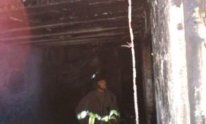 0311-incendio de una casa en altamira  (1)