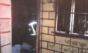 0311-incendio de una casa en altamira  (4)
