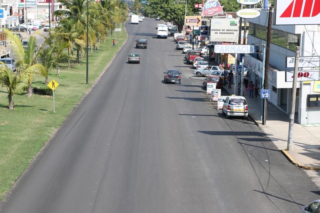 0511-concluye re encarpetado de la avenida hidalgo en tampico  (2)