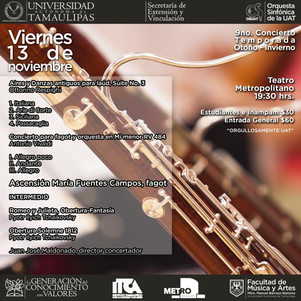 OSUAT CV_Ascensi+¦n Mar+¡a Fuentes Campos (2)