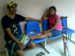 foro hospital cancelado 1