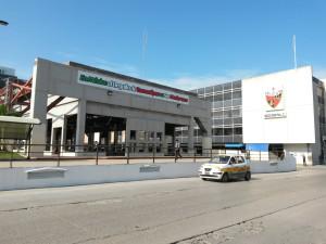 0612-zona centro de ciudad madero