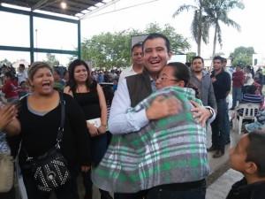 0712- Alejandro Guevara Cobos consulta