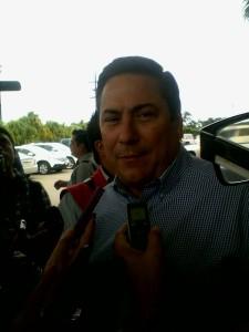 1112- Baltazar Hinojosa Ochoa