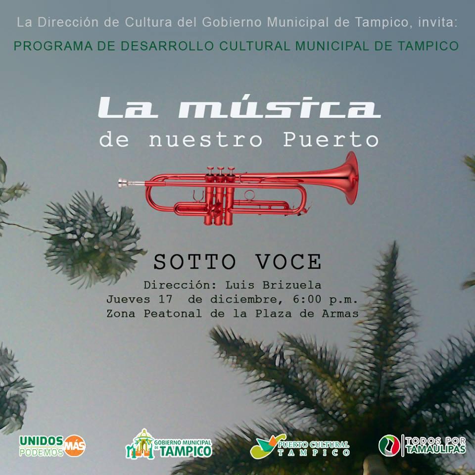 16-12 concierto la musica de nuestro puerto