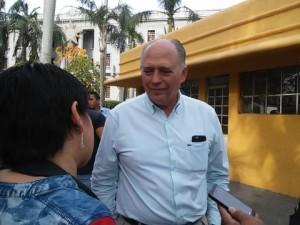 2212- Gerardo Gómez Ibarra, tesorero