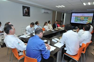 23-12-intensifican vigilancia epidemiologica contra sida y tuberculosis