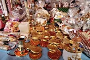 30-12 rituales de fin de año  (4)