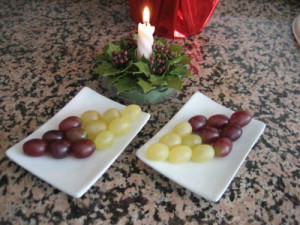 30-12 rituales de fin de año  (5)