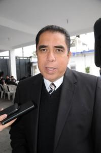 Sergio López de Nava Olvera